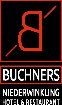 Hotel Buchners