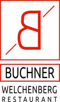 Restaurant in Welchenberg